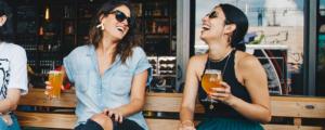 Beste dating-apps 2020 über 40