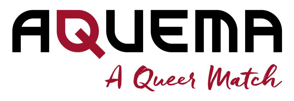 Queere dating seiten deutschland