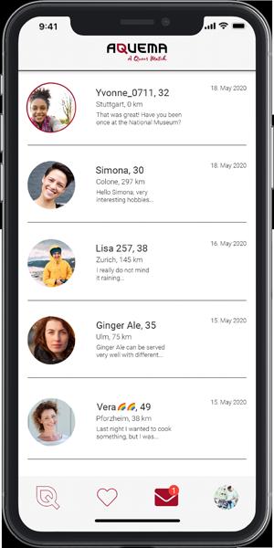 Chatta och dejta online i Ale | Trffa kvinnor och mn i Ale