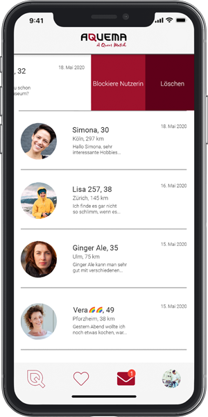 Freitext-dating-sites