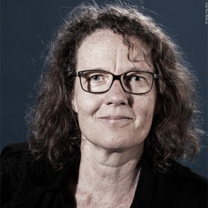 Daniela Schenk